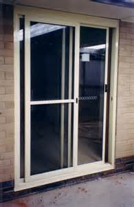 sliding patio screen door sliding screen doors replacement window screens 2016