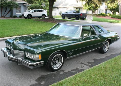 1974 buick riviera 17 best images about buick on buick electra