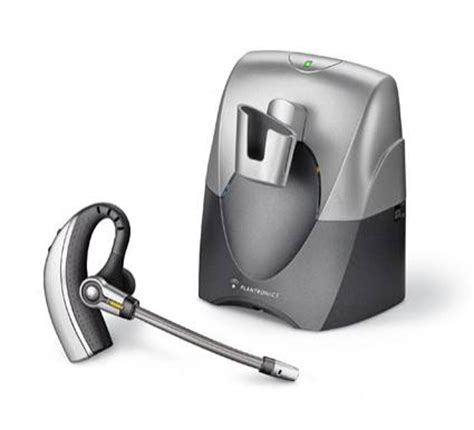 plantronics cs70n wireless office headset system dads