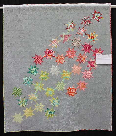 Modern Quilts by Hmqs 2013 Part 2 Modern Quilts Christa Quilts