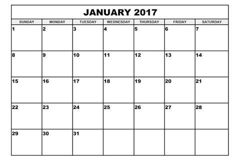 Kaos 2pm 2pm 23 schedule kaos
