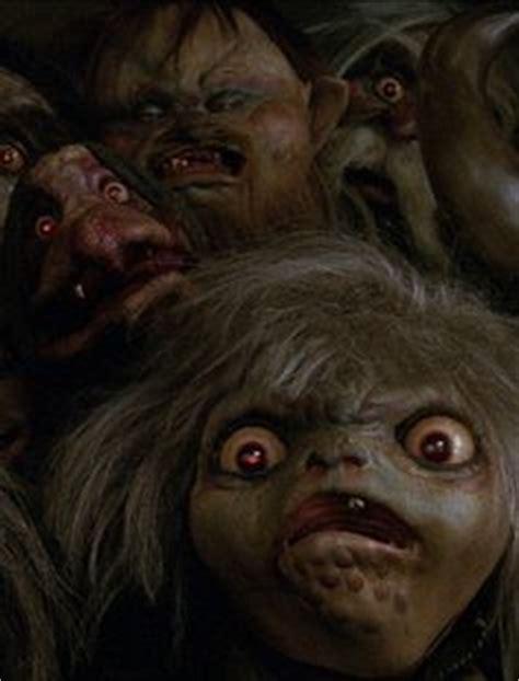 labyrinth film goblin labyrinth on pinterest goblin king david bowie and