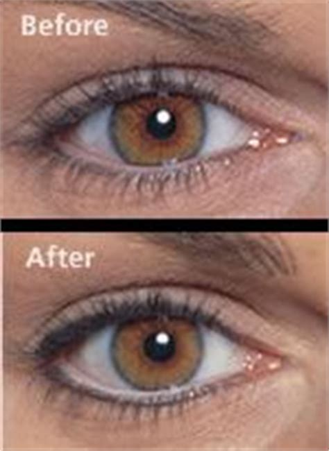tattoo eyeliner kansas city 17 best ideas about permanent eyeliner on pinterest