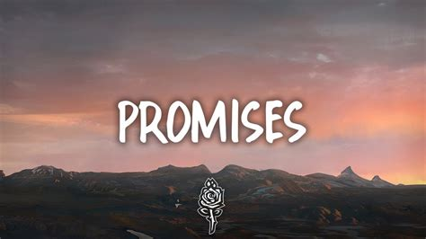 sam smith no promises lyrics calvin harris ft sam smith promises lyrics cover by