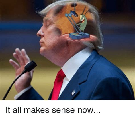 Its All Sense Now 2 by 25 Best Memes About Memes Memes