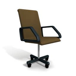 Armchair With Table Attachment by Armchair Chairs Tables Sofas Buildings And Attachments