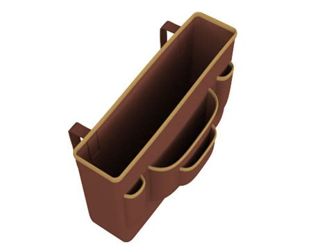 headboard caddy headboard caddy products