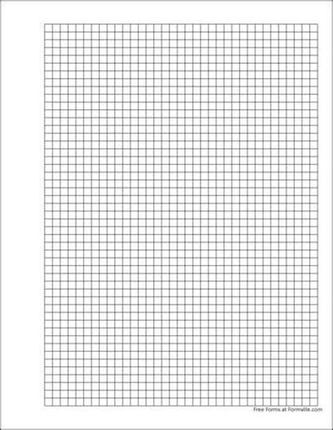 print free graph paper black free punchable graph paper 5 squares per inch solid black