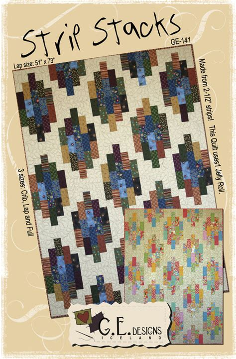Quilting Stores by Az Quilt Shop Hop Silver Thimble Quilting