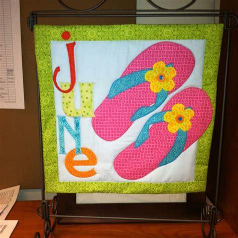 Flip Flop Quilt Bedding by 17 Best Images About Quilt Flip Flop On Quilt