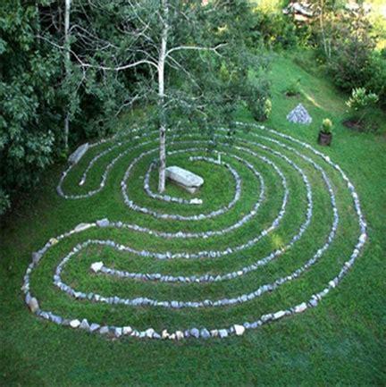 Garden Labyrinth Templates Garden Inspiration Garden Labyrinth Templates