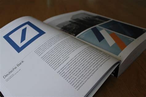 deutsche bank symbol symbol book review and giveaway