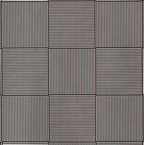 is pattern a rhythm rhythm and pattern free patterns