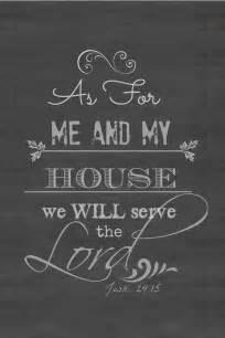 new home bible verse chalkboard bible verse free printable free printable