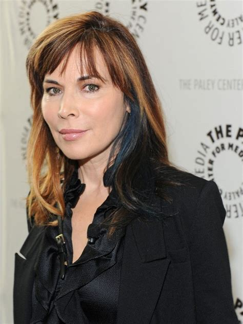 kate days of our lives hair styles lauren koslow so are the days of our lives pinterest