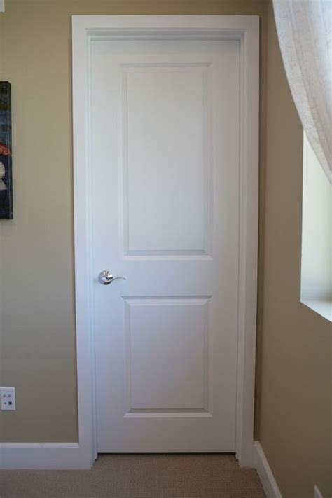 paint grade raised panel closet doors we include a