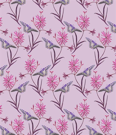 wallpaper design printable mad about print my wallpaper designs