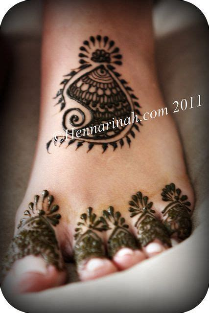 henna tattoo jamaica 1000 images about gotta henna tattoos on