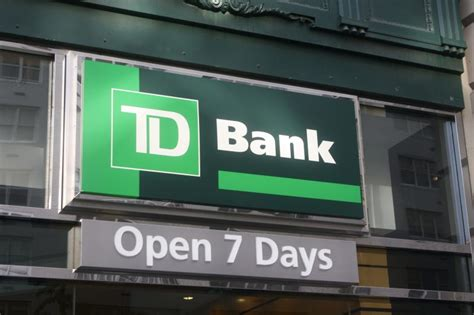 td bank house loan td bank house loan 28 images td bank joins rbc in