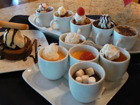 brio dessert menu brio tuscan grille tara karina go out