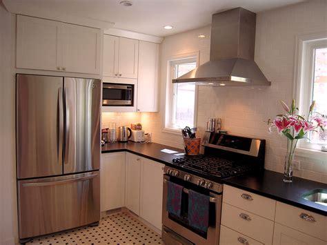 Bespoke Kitchen Designs by Boulder Denver Vail Kitchen Design And Installation