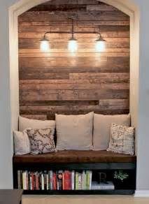 rustic wall 20 rustic diy home decor ideas to create warmth at home in