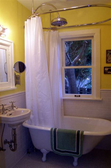 25 great ideas about 1920s bathroom on 1920s