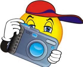 Home camera clipart
