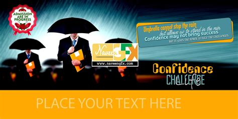 banner design of school best educational banner psd template with quotes free