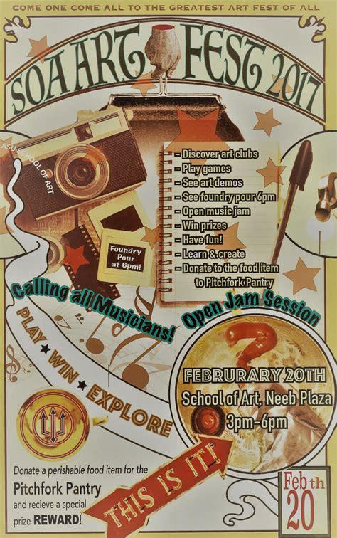 Asu School Calendar Staff Asu Events