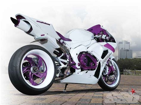 Alte Motorrad Kleider by Pin Von Sophie Auf Motorok Motorcycles Pinterest