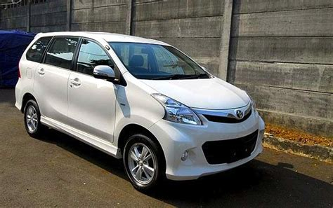 Sale Emblem Mobil Avanza indonesia march 2014 honda mobilio second car in history above 10 000 monthly sales best
