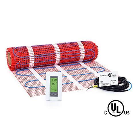 top 5 best heating floor mat for sale 2016 product