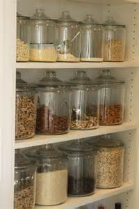 Labels For Kitchen Canisters kitchen organization tips the idea room