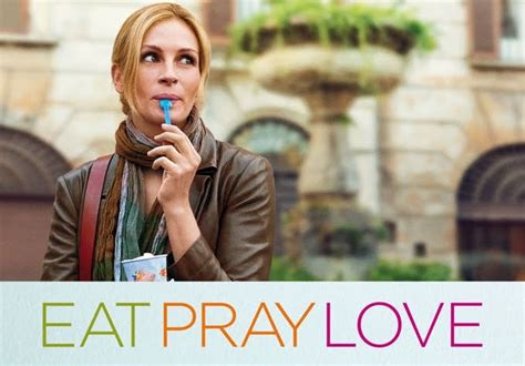 film love eat pray mange prie aime actu film