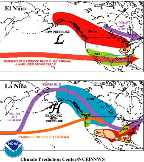 weather pattern of hawaii to ncdc we haven t seen an el nino since 2009 10 what do