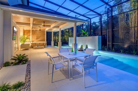 pool wintergarten wintergarten modern einrichten 37 wohnideen