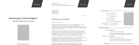 Kostenlose Vorlage Bewerbung Bewerbung Kostenlose Muster Vorlagen 2016