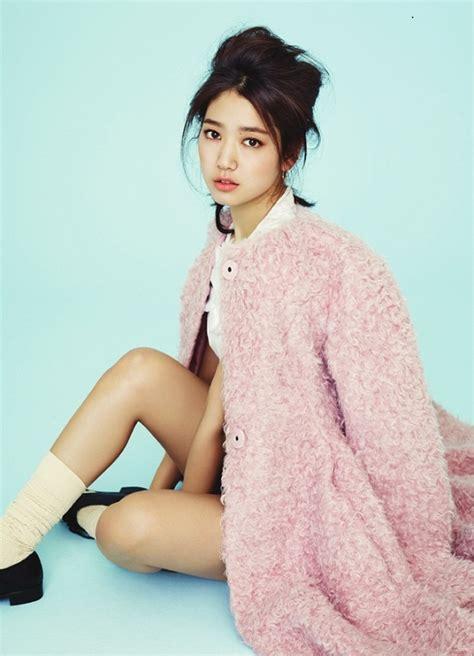 photo gallery of korean actress park shin hye beautiful south korean actress photo gallery