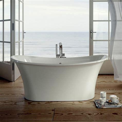 mosley folding bathtub price ramsden mosley jura double ended freestanding bath uk