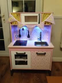 kids kitchen ideas best 25 ikea childrens kitchen ideas on pinterest