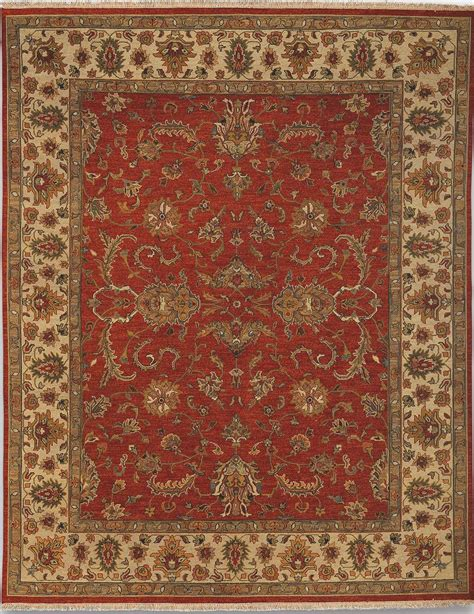 amer rugs discontinued amer rugs smk53rb soumak handiswoven knotted