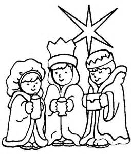 religious coloring pages religious coloring pages