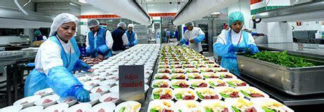 emirates flight catering wikipedia careers emirates flight catering