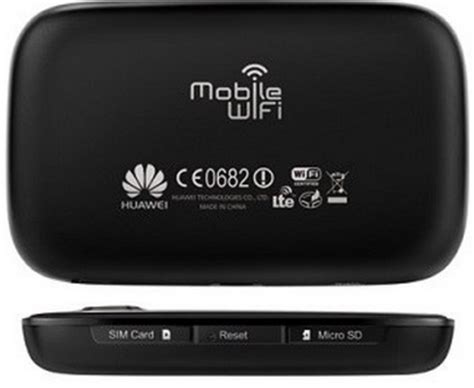 Wifi Portable Telkom routers firewalls huawei e5776s 601 150mbps cat 4 4g lte mobile wifi hotspot mtn vodacom