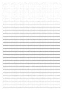Graph Paper Template For Word by 33 Free Printable Graph Paper Templates Word Pdf Free