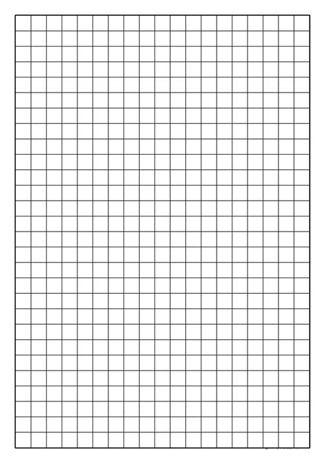 octagon graph paper templatexample unicloud pl