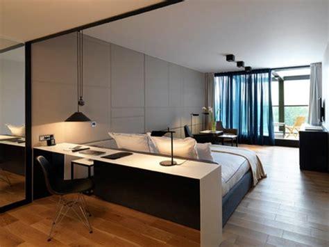 studio apartment living room ideas 187 inoutinterior 高級ホテル のおすすめ画像 187 件 pinterest 高級ホテル ホテル ラグジュアリーな旅行