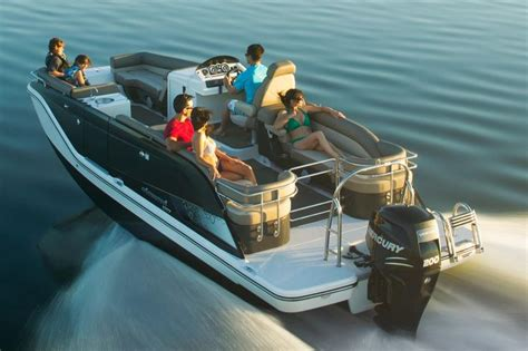 new pontoon boats for sale in houston texas 27 best pn perfil bertram images on pinterest fishing