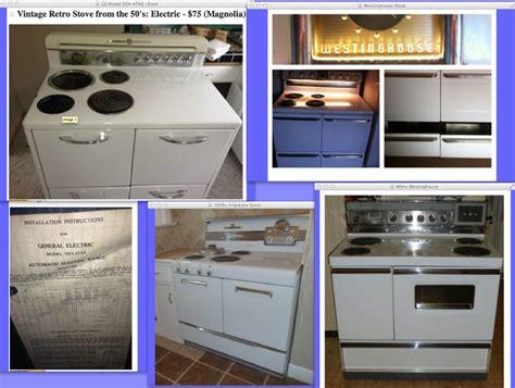 craigslist kitchen appliances electric stoves for sale on craigslist full size of